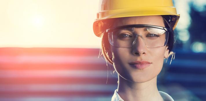 La carrera de Ingeniería es una de las más demandadas en el mercado laboral
