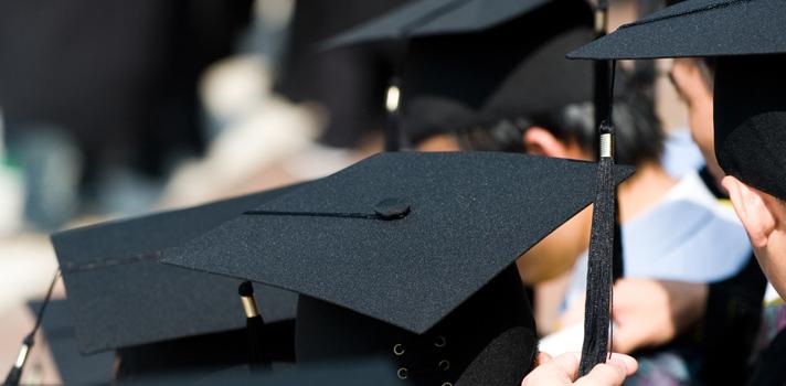Guía de las mejores ofertas académicas en Argentina