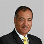 Lo que se esta haciendo en las empresas para evitar el acoso laboral, es muy poco desde mi punto de vista, opinó Guillermo Hernández Martínez