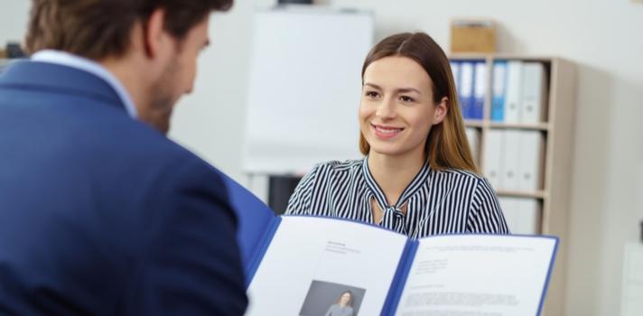 17 habilidades que buscan los empleadores
