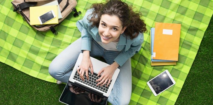 6 habilidades que todo estudante moderno precisa ter