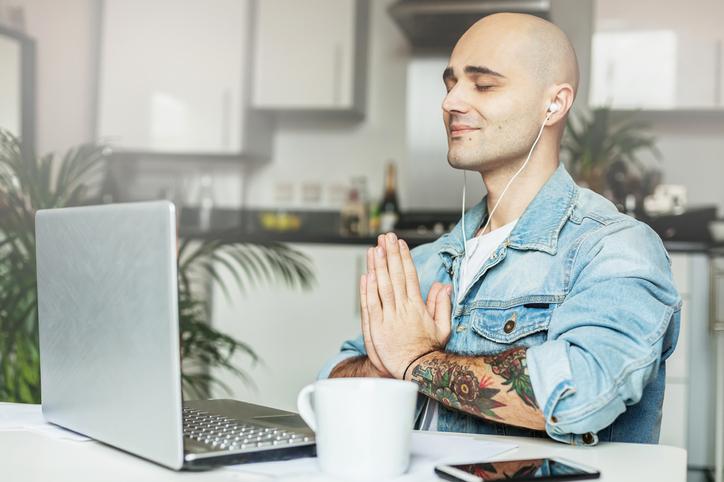 8 habilidades blandas que son clave en el actual reclutamiento laboral