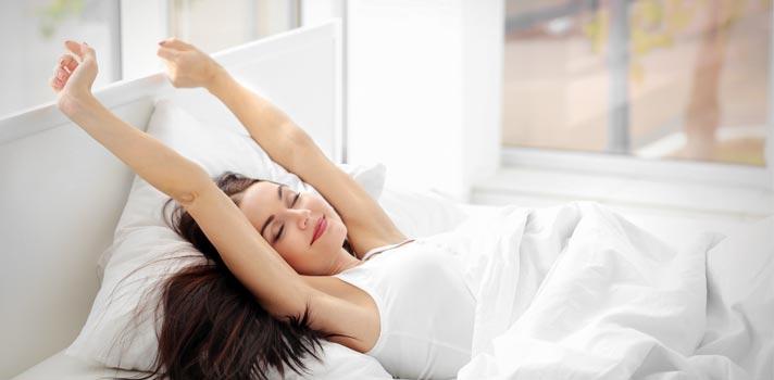Hábitos que você deve adotar pela manhã para ter um dia melhor