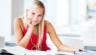 Confira 3 hábitos de estudo para conseguir notas altas em 2015