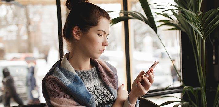 O que NÃO fazer: 5 hábitos de pessoas infelizes