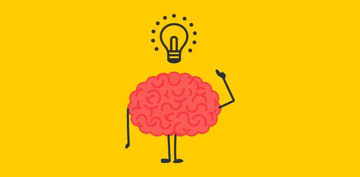 <p>Assim como você deve cuidar da sua saúde física, é <strong>importante também estar atento a sua saúde mental</strong>. Pensando no bem-estar do seu cérebro, confira 9 hábitos que você deve adquirir para beneficiá-lo.</p><p></p><p><span style=color: #333333;><strong>Veja também:</strong></span></p><p><a style=color: #ff0000; text-decoration: none; text-weight: bold; title=Entenda o funcionamento do cérebro com 7 TED Talks href=https://noticias.universia.com.br/cultura/noticia/2015/06/30/1127502/entenda-funcionamento-cerebro-7-ted-talks.html>» <strong>Entenda o funcionamento do cérebro com 7 TED Talks</strong></a><br/><a style=color: #ff0000; text-decoration: none; text-weight: bold; title=7 maneiras de exercitar seu cérebro href=https://noticias.universia.com.br/destaque/noticia/2015/07/24/1128866/7-maneiras-exercitar-cerebro.html>» <strong>7 maneiras de exercitar seu cérebro</strong></a><br/><a style=color: #ff0000; text-decoration: none; text-weight: bold; title=Todas as notícias de Educação href=https://noticias.universia.com.br/educacao>» <strong>Todas as notícias de Educação</strong></a><br/><a style=color: #ff0000; text-decoration: none; text-weight: bold; title=Mais de 2.000 livros grátis para download href=https://noticias.universia.com.br/tag/livros-grátis><br/></a></p><p></p><p><strong>1. Durma bem – e tire cochilos</strong><br/><span style=text-decoration: underline;><a title=Dormir é mais importante que estudar, diz estudo href=https://noticias.universia.com.br/vida-universitaria/noticia/2014/07/07/1100139/dormir-importante-estudar-diz-estudo.html>Dormir bem</a></span>ajuda a melhorar sua memória, seu humor e as funções do seu cérebro. Cochilar durante o dia –após o almoço, por exemplo- pode te renovar e <strong>melhorar sua performance</strong> em atividades cotidianas.</p><p></p><p><strong>2.<span style=text-decoration: underline;><a title=10 hábitos de pessoas produtivas antes de dormir href=https://noticias.universia.com.br/destaque/noticia/2015/04