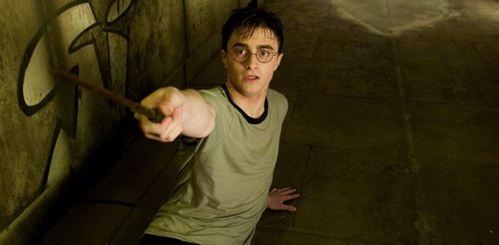 Harry Potter: 6 valiosas lecciones que nos ha dejado el mago