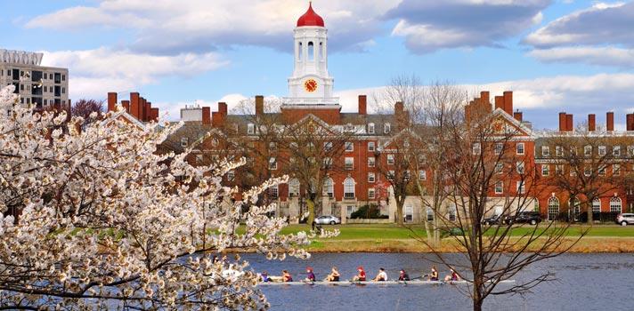 Programa dá bolsa em cursos no MIT e em Harvard para jornalistas científicos