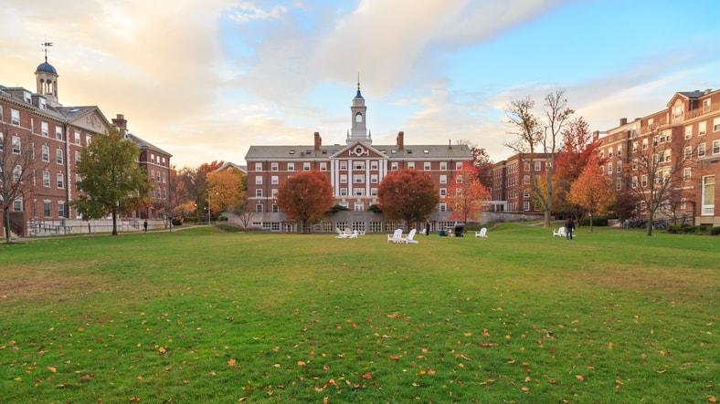 Cursos gratis de Harvard: formándote de la mano de expertos
