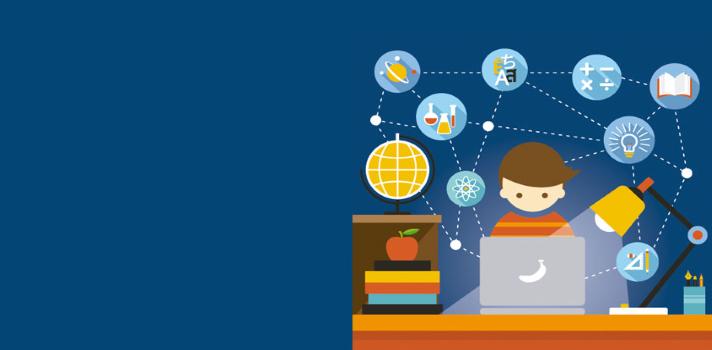 6 programas online gratuitos para hacer infografías