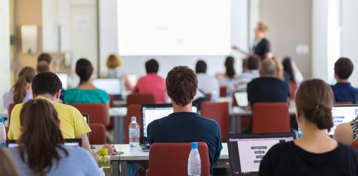 Desde hace algunos años, el uso del marketing se ha instalado en instituciones educativas