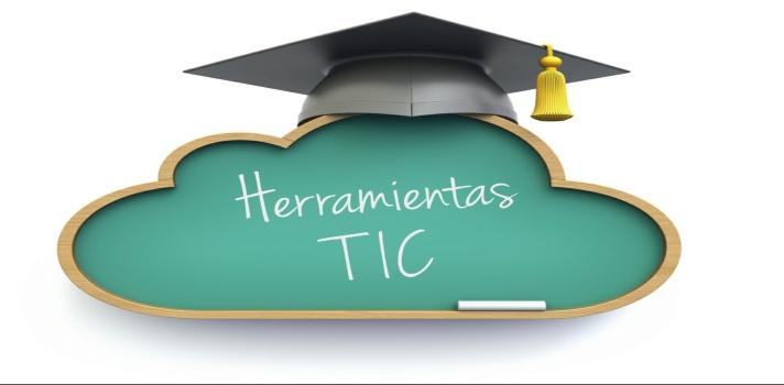 Según el último censo realizado por el Instituto Nacional de Estadística e Informática (<a href=https://www.inei.gob.pe/ title=Instituto Nacional de Estadística e Informática target=_blank rel=nofollow>INEI</a>),<strong> solamente el 23,2% de los jóvenes peruanos ha terminado la educación primaria</strong> y un 38.02 %, la secundaria.<br/><blockquote style=text-align: center;><a href=https://login.universia.net/login class=enlaces_med_registro_universia title=Regístrate id=REGISTRO_USUARIOS>Regístrate</a>para estar informado sobre cursos online gratuitos, becas, ofertas de empleo y más</blockquote> Con resultados del 2015, <a href=https://www.unicef.org/peru/spanish/ title=UNICEF target=_blank rel=nofollow>UNICEF</a>realizó estudios porcentuales respecto al acceso de la educación y determinó que a pesar de los paulatinos avances educativos, <strong>un 1.2% de los niños y niñas de entre 6 y 11 años se encuentran por fuera del sistema educativo</strong>.<br/><br/>El principal problema formativo radica en la <strong>comprensión lectora y en matemática</strong>. Son los aspectos más preocupantes para las autoridades educativas que intentan incrementar el crecimiento académico de los estudiantes, promoviendo un aumento en el porcentaje de los egresados en los 3 niveles educativos: primaria, secundaria y universidad.<br/><br/>Los cambios educativos deben ir acompañados de los nuevos instrumentos que existen para mejorar estos resultados. En esta oportunidad te presentaremos una selección de las <strong>mejores herramientas TIC</strong> para los principales 4 cambios que deben hacerse en la educación peruana.<br/><br/><strong>Transmisión de contenidos y conocimientos</strong><br/><br/><ul><li><a href=https://www.easel.ly title=Easelly target=_blank rel=nofollow>Easelly</a></li><li><a href=https://www.artpoetica.es title=Artpoética target=_blank rel=nofollow>Artpoética</a></li><li><a href=https://www.thinglink.com title=Thinglink target=_blank rel=nofollow>Thinglink</a></li