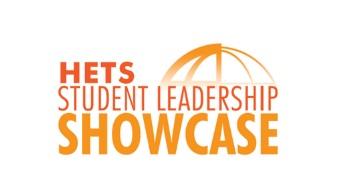 400 líderes estudiantiles participarán del primer encuentro del Hispanic Educational Tecnology Services