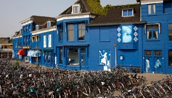 Estudiar en Holanda: ¡Valor por tu dinero!