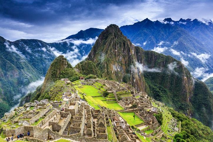 Carrera de hotelería y turismo: presente y futuro en Perú