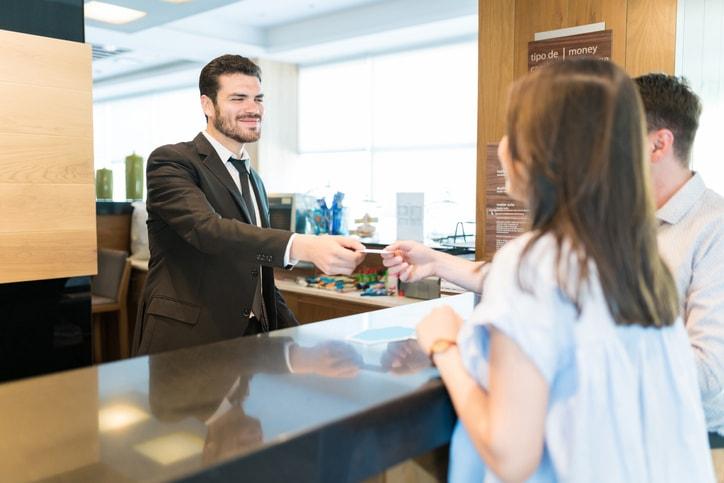 Las mejores carreras de hotelería y turismo