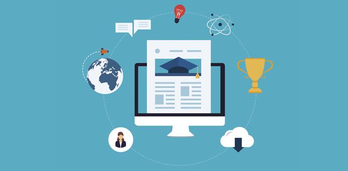 2 cursos online sobre Administración