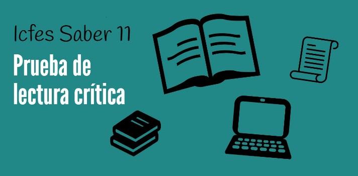 Quien quiera mejorar la comprensión lectora debe convertirse en un buen lector