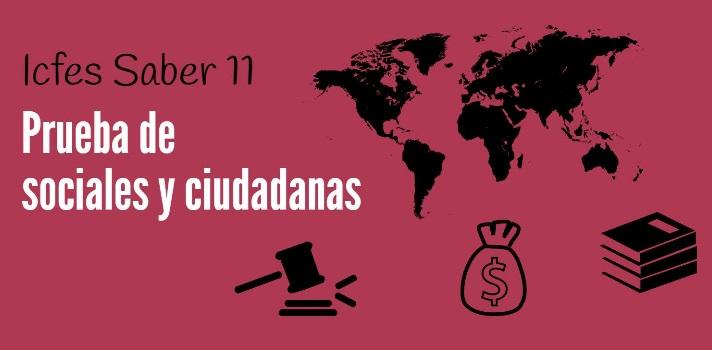 """<p>El director de evaluación del<a href=https://www.icsef.edu.co/ target=_blank>Instituto Colombiano para la Evaluación de la Educación</a>(Icfes), Andrés Gutiérrez, compartió con Universia Colombia <strong>las principales dificultades</strong> que se presentan<strong> a la hora de realizar la</strong><a href=https://noticias.universia.net.co/tag/Icfes-pruebas-saber target=_blank>Prueba Saber 11</a><strong>de sociales y ciudadanas</strong>. Si estás preparando la prueba que te permitirá ingresar a la universidad, es conveniente que tengas en cuenta estos <strong>consejos para superarla con éxito</strong>.</p><blockquote style=text-align: center;>Visita nuestro <a href=https://www.universia.net.co/estudios class=enlaces_med_leads_formacion title=Portal de estudios de Universia Colombia target=_blank id=ESTUDIOS>portal de estudios</a> y descubre qué carreras ofrecen las universidades colombianas</blockquote><p><strong>¿Qué estructura posee la Prueba Saber?</strong></p><p>La mayoría de las preguntas de sociales y ciudadanas presentan la modalidad de <strong>múltiple selección</strong>, donde elegirás la respuesta que consideres correcta entre un menú de cuatro opciones. Además, te formularán unas pocas <strong>preguntas abiertas</strong> que contestarás en pocas palabras.<br/><br/></p><p><strong>¿Cuáles son las principales dificultades que se detectaron en los estudiantes cuando enfrentan la prueba de sociales y ciudadanas?</strong></p><p><strong>1. Respecto de la interpretación</strong></p><p>Una de las dificultades detectadas es consecuencia de la <strong>mala interpretación que se hace de la prueba misma</strong>. A pesar de que existen especificaciones claras sobre las competencias que evalúa la prueba, en muchos escenarios <strong>se la conceptualiza como una prueba de """"desarrollo moral"""" y del """"deber ser""""</strong> (forma socialmente correcta de actuar o pensar) y en esta medida, <strong>el estudiante no realiza el análisis o el ejercicio</strong> que se plantea.</"""