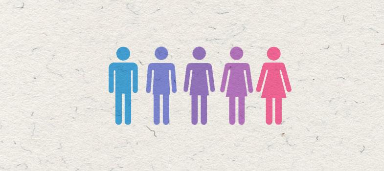 Temas envolvendo identidade de gênero devem ser conhecidos pelo professor