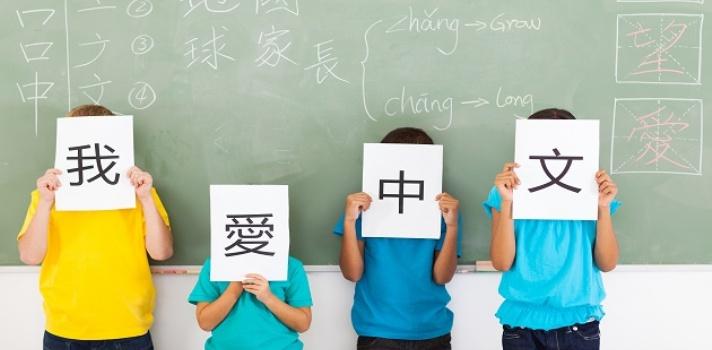 ¿Qué idioma estudiar según su nivel de dificultad?