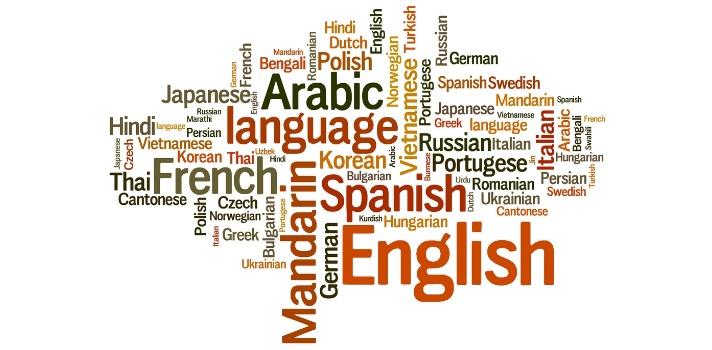 Consejos para aprender un nuevo idioma