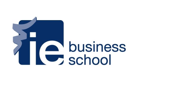IE Business School tiene los mejores MBAs online del mundo