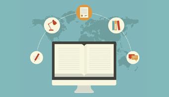 Idiomas online: veja sites para treinar novas línguas