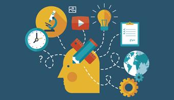 Conheça estratégias eficientes para melhorar os seus estudos