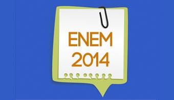 Plano de revisão de 4 dias para o ENEM