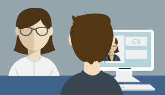 <p style=text-align: justify;>Contratar a un nuevo empleado no solo implica sumarlo a tus filas y compartir oficina con él: será uno de los responsables de que la empresa alcance el éxito o que se desvíe y quiebre. Es por este motivo que no hay que <strong>contratar por contratar: encontrá a alguien que comparta la visión de la empresa y ahorrá tiempo y dinero</strong>. ¿Cómo? Realizando preguntas relevantes. A continuación te contamos cuáles son las 6 preguntas que no podés dejar de hacer como reclutador de personal.<br/><br/></p><p><strong>Lee también</strong><br/><a style=color: #ff0000; text-decoration: none; title=¿Cuáles son los 6 errores imperdonables de los reclutadores? href=https://noticias.universia.com.ar/empleo/noticia/2015/01/28/1119013/cuales-6-errores-imperdonables-reclutadores.html>» <strong>¿Cuáles son los 6 errores imperdonables de los reclutadores?</strong></a><br/><a style=color: #ff0000; text-decoration: none; title=¿Cómo hablar de tus mayores debilidades en una entrevista de trabajo? href=https://noticias.universia.com.ar/empleo/noticia/2014/06/09/1098422/como-hablar-mayores-debilidades-entrevista-trabajo.html>» <strong>¿Cómo hablar de tus mayores debilidades en una entrevista de trabajo?</strong></a></p><p></p><h4 style=text-align: justify;>1) ¿Qué libro estás leyendo en este momento?</h4><p style=text-align: justify;>Los profesionales de mayor prestigio siempre están actualizados y leen con asiduidad para mejorar sus habilidades. Aunque no lo creas, existen grandes diferencias entre quien lee ficción y quien lee libros académicos.<br/><br/></p><h4 style=text-align: justify;>2) ¿Cuál fue el último problema al que te tuviste que enfrentar en tu anterior trabajo? ¿Cómo lo solucionaste?</h4><p style=text-align: justify;>La resolución de conflictos es una materia fundamental en la vida de los trabajadores, por lo que es importante que sepas cuál es su habilidad creativa para solucionar cualquier tipo de problema que se le pueda presentar. Acordat