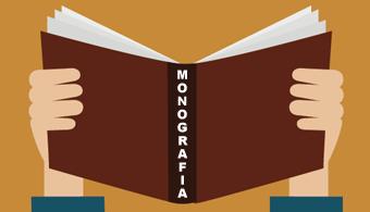 Conheça as estruturas externas de sua monografia e saiba como fazê-las