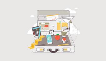 ¿Eres emprendedor? Conoce 6 plataformas open donde buscar financiamiento para tu proyecto