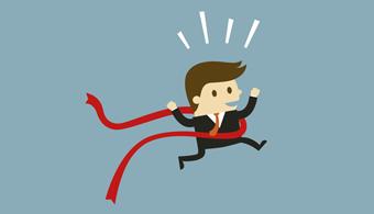Saiba quais hábitos você deve adotar para se tornar um profissional inovador