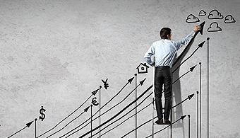 Confira importantes lições para atingir o sucesso profissional