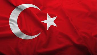 Infográfico: 40 coisas que você deve saber antes de estudar e trabalhar na Turquia