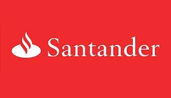Casa da América Latina e Santander Totta premeiam estudantes de doutoramento
