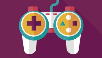 Descubra como os videogames podem melhorar sua atenção