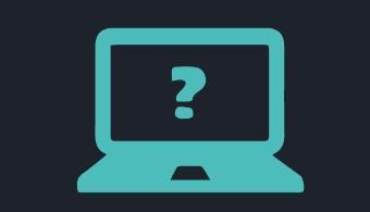 ¿Cuáles son los mitos del e-learning?