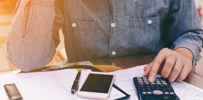 Ensino superior tem aumento de 9% na inadimplência