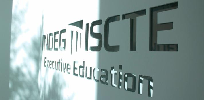 Estudo divulgado pelo INDEG-ISCTE revela que apenas 12% dos portugueses que trabalham em turismo têm o ensino superior