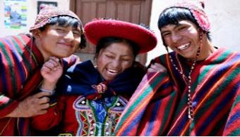 México tiene más de 20 lenguas indígenas en peligro de extinción