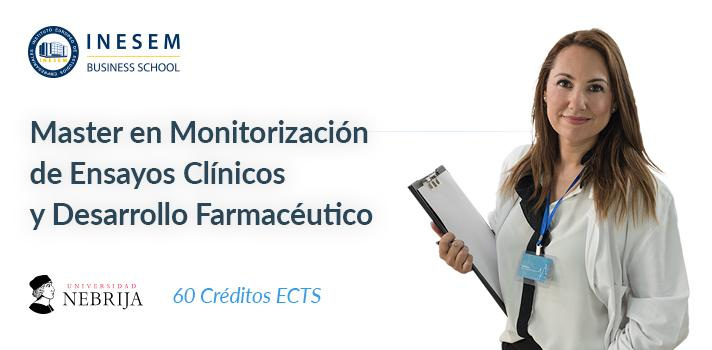 Trabaja como Clinical Research Associate