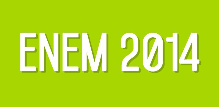 Inep e MEC propõem novos indicadores para o Enem por escola