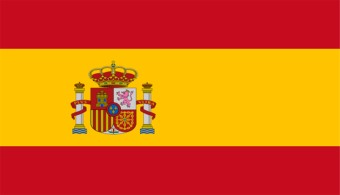 Infografia: 30 elementos a considerar al instalarse en España a trabajar o estudiar