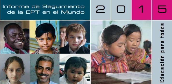 <p style=text-align: justify;>La <strong><a title=Organización de Naciones Unidas para la Educación, la Ciencia y la Cultura href=https://www.unesco.org/new/es/unesco/ target=_blank>Organización de Naciones Unidas para la Educación, la Ciencia y la Cultura</a></strong>(Unesco) presentó el <strong><a title=Informe de seguimiento de la Educación Para Todos href=https://unesdoc.unesco.org/images/0023/002324/232435s.pdf target=_blank>Informe de seguimiento de la Educación Para Todos</a></strong>(EPT) en donde se revela <strong>qué sucedió con los 6 objetivos planteados en el Foro Mundial de Educación</strong> llevado adelante en Dakar (Senegal) en el año 2000, donde se fijaron las metas que debían cumplirse antes de 2015.</p><p></p><p><strong>Lee también</strong></p><p><a style=color: #666565; text-decoration: none; title=Impacto de la educación superior en la sociedad: inclusión social, formación docente y tecnologías de la información href=https://noticias.universia.ad/actualidad/noticia/2014/06/24/1099513/impacto-educacion-superior-sociedad-inclusion-social-formacion-docente-tecnologias-informacion.html>» <strong>Impacto de la educación superior en la sociedad: inclusión social, formación docente y tecnologías de la información</strong></a></p><p><a style=color: #666565; text-decoration: none; title=La situación de la mujer en el ámbito laboral href=https://noticias.universia.ad/actualidad/noticia/2015/03/09/1121190/situacion-mujer-ambito-laboral.html>» <strong>La situación de la mujer en el ámbito laboral</strong></a></p><p><a style=color: #666565; text-decoration: none; title=Visita nuestro Portal de BECAS y descubre las convocatorias vigentes href=https://becas.universia.ad/>» <strong> Visita nuestro Portal de BECAS y descubre las convocatorias vigentes</strong></a></p><p style=text-align: justify;></p><p style=text-align: justify;></p><p style=text-align: justify;>En el Marco de Dakar los gobiernos y demás partes implicadas -como ONG´s y organizaciones internacio