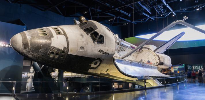 ¿Qué debo tener en cuenta antes de estudiar Ingeniería Aeroespacial?