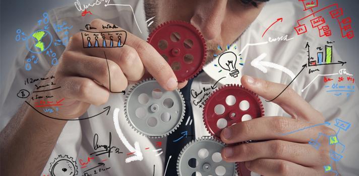 Las sinergías entre ingenierías es el futuro de la investigación industrial
