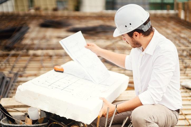 Ingeniería Civil Chile: opciones y aplicaciones
