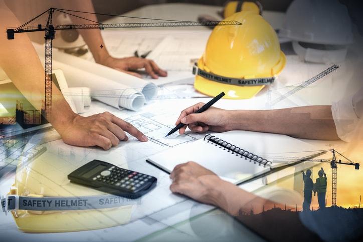 Ingeniería económica: una carrera híbrida, un futuro lleno de posibilidades